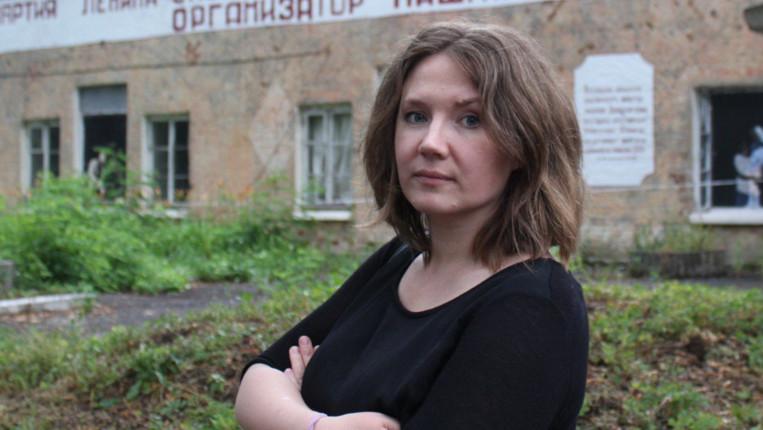 Белорусское руководство осознает опасность гражданской войны