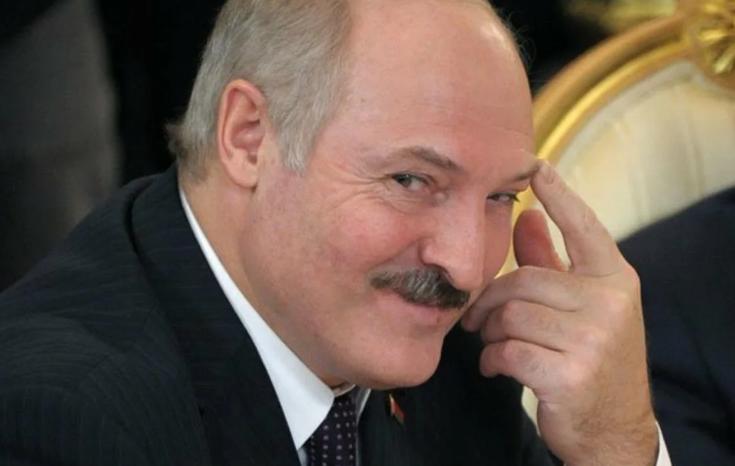 Почему Лукашенко проигрывает борьбу с БЧБ
