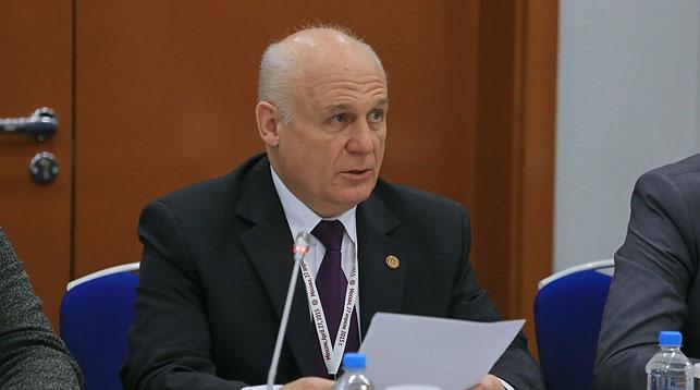 СПРАВЕДЛИВАЯ РОССИЯ потребовала от белорусских властей пересмотреть отношение к РПТС